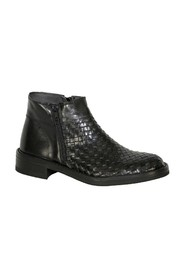 LILLE FLET M/LYN ankle boots