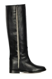 boots 3540