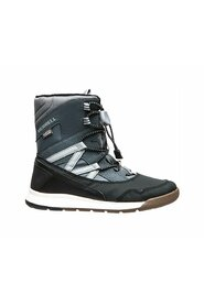 Puma M-Snow Crush WTRPF Vintersko Barn