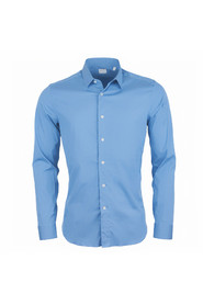 SHIRTS DUSTY  CLASSIC SHIRT