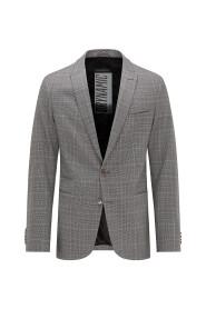 Irving blazer - 146165-6300