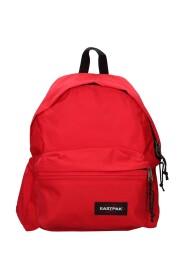 EK0A5B7484Z1 Backpack