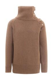 Knitwear 02PU023