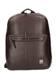 Backpack B514135072