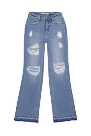 Meadow Jeans