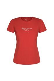 New Virginia T-Shirt