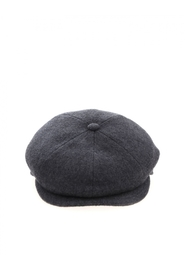Cap wool and cashmere BC2001 AB003 A009