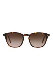OV5462SU 165413 Sunglasses