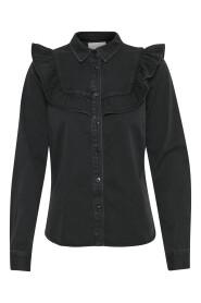Herdis Shirt