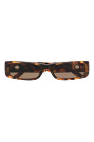 Sunglasses DANIA LFL1201