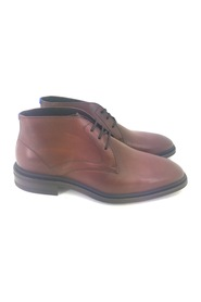 Boots 10752/02