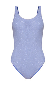 Maillot Shine one-piece swimsuit