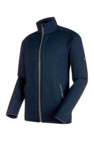 Arctic ML Jacket