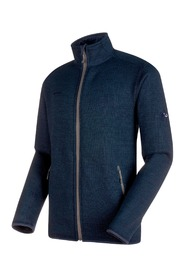 Arctic ML Jacket Men