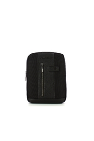 Borsello porta iPad®Brief 2 in tessuto riciclato