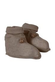Shoes 9815