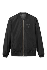 Harris Reversible jacket