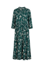 PLEANA LONG DRESS BOTANICAL GARDE 26018829