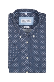 BBW short sleeve shirt box