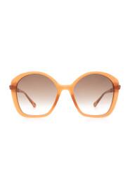 Glasses CH0003S 002
