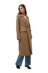 Avita coat
