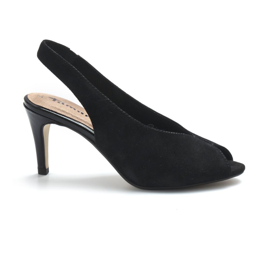 Tamaris skor köper du på Miinto.se Gratis frakt