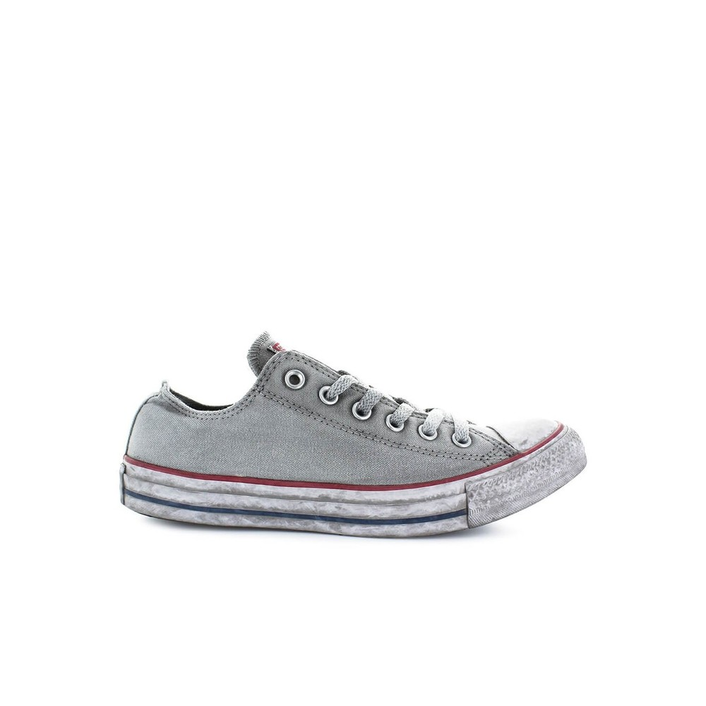 ALL STAR CHUCK TAYLOR SNEAKER LTD ED MEN
