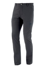 Runbold Pants Men