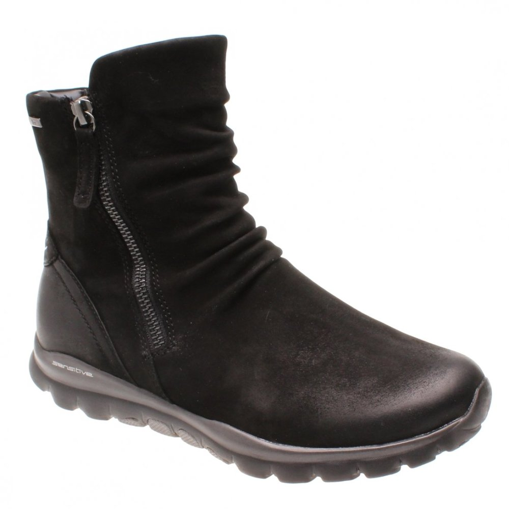 76.957-47 Boots