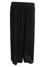 Pleated at trousers 20932514150