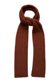 a00031991 48 shawl
