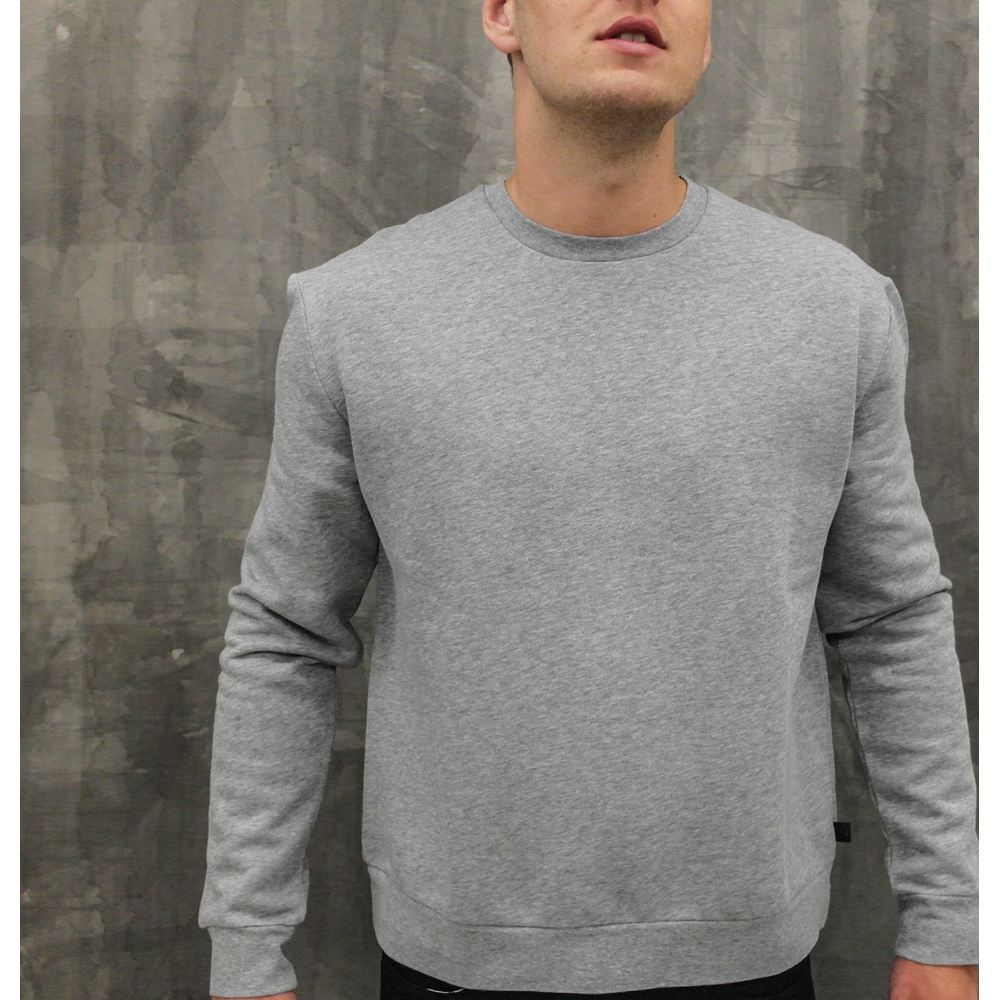 SoTiger Grey Of Hoodiesamp; Buzz Sweden Sweatvesten XuwiTlPkOZ