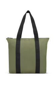 Gweneth RE-T 2Nighter bag