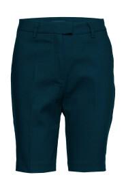 ISABELLA Shorts