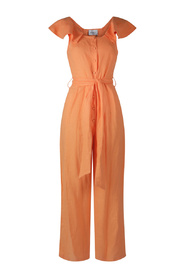 Froya Jumpsuit Pants