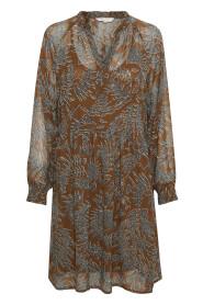 Abira kjole