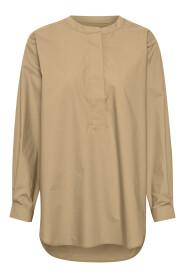 Janni blouse