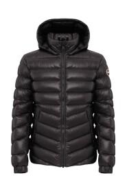 Jacket 1271R