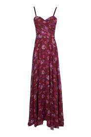 Contraccambiare' kjole