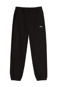 OVERDYED SWEATPANTS