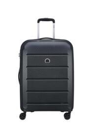 Suitcase 66cm Binalong