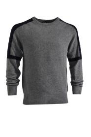 Sweater Mjukhet