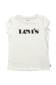 T-shirt per abbigliamento