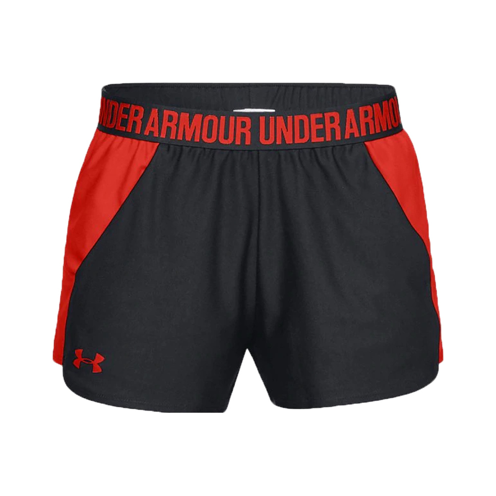 Under Armour New Play Up 3'' Short 1292231-022