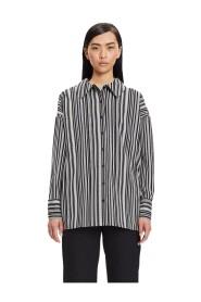 ariella shirt 14182