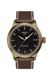 Tissot Gent Xl Swissmatic watch