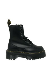 boots 15265001