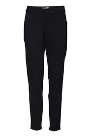 LLANO 1 TESSA FIT Trousers