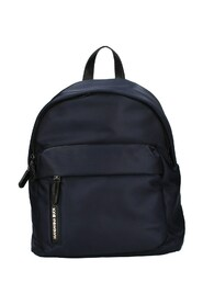 P10VCT23 Backpack