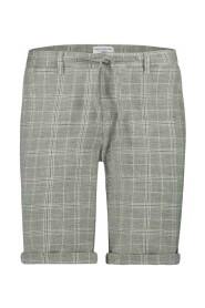 22.02.214 shorts